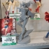 SDCC_2013_Kotobukiya_Thursday-024.jpg
