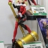SDCC_2013_Kotobukiya_Thursday-027.jpg