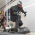 SDCC_2013_Kotobukiya_Thursday-031.jpg