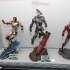 SDCC_2013_Kotobukiya_Thursday-033.jpg