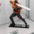 SDCC_2013_Kotobukiya_Thursday-040.jpg