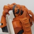 SDCC_2013_Kotobukiya_Thursday-044.jpg