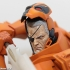 SDCC_2013_Kotobukiya_Thursday-045.jpg