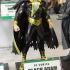 SDCC_2013_Kotobukiya_Thursday-061.jpg