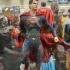 SDCC-2013-Sideshow-DC-Comics-005.jpg