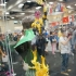 SDCC-2013-Sideshow-DC-Comics-008.jpg