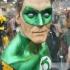 SDCC-2013-Sideshow-DC-Comics-013.jpg
