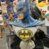 SDCC-2013-Sideshow-DC-Comics-019.jpg
