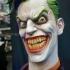 SDCC-2013-Sideshow-DC-Comics-026.jpg