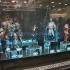 SDCC-2013-Sideshow-DC-Comics-029.jpg