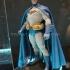 SDCC-2013-Sideshow-DC-Comics-035.jpg