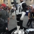 SDCC-2013-Sideshow-Marvel-016.jpg