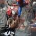 SDCC-2013-Sideshow-Marvel-037.jpg