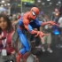 SDCC-2013-Sideshow-Marvel-038.jpg