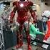 SDCC-2013-Sideshow-Marvel-057.jpg