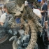 SDCC-2013-Sideshow-Booth-043.jpg