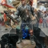SDCC-2013-Sideshow-Booth-054.jpg