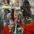 SDCC-2013-Sideshow-Booth-060.jpg
