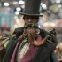 SDCC-2013-Sideshow-Booth-066.jpg