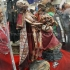 SDCC-2013-Sideshow-Booth-067.jpg
