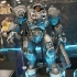 SDCC-2013-Sideshow-Booth-068.jpg