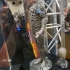 SDCC-2013-Sideshow-Booth-082.jpg