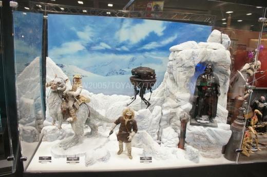 SDCC-2013-Sideshow-Star-Wars-001.jpg