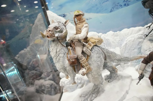 SDCC-2013-Sideshow-Star-Wars-002.jpg