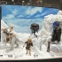 SDCC-2013-Sideshow-Star-Wars-001.jpg
