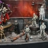 SDCC-2013-Sideshow-Star-Wars-025.jpg