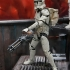 SDCC-2013-Sideshow-Star-Wars-031.jpg