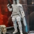 SDCC-2013-Sideshow-Star-Wars-032.jpg
