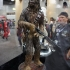 SDCC-2013-Sideshow-Star-Wars-050.jpg