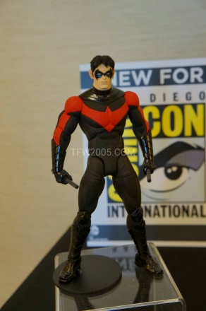 SDCC-2013-DC-Collectibles-008.jpg
