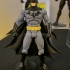 SDCC-2013-DC-Collectibles-001.jpg