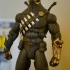 SDCC-2013-DC-Collectibles-005.jpg