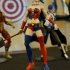 SDCC-2013-DC-Collectibles-013.jpg