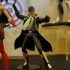 SDCC-2013-DC-Collectibles-022.jpg