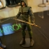 SDCC-2013-DC-Collectibles-030.jpg