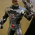 SDCC-2013-DC-Collectibles-037.jpg