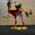 SDCC-2013-DC-Collectibles-043.jpg