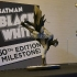 SDCC-2013-DC-Collectibles-055.jpg