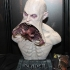 SDCC_2013_Toynami_Saturday-009.jpg