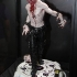 SDCC_2013_Toynami_Saturday-017.jpg