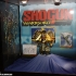 SDCC_2013_Toynami_Saturday-023.jpg