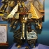 SDCC_2013_Toynami_Saturday-024.jpg