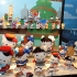 SDCC_2013_Toynami_Saturday-030.jpg