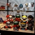 SDCC_2013_Toynami_Saturday-038.jpg