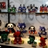 SDCC_2013_Toynami_Saturday-039.jpg