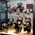 SDCC_2013_Toynami_Saturday-040.jpg